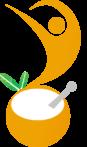 Astrakos Sport Logo